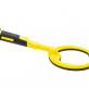 Nokta - Macro PulseDive Scuba detector + probe 20cm Yellow