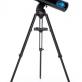Celestron AstroFi 130/650mm GoTo montáž