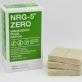 NRG-5 - ZERO nouzová energetická dávka (Emergency Food Ration)