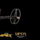 Detektor kovů Garrett Ace Apex - Z Lynk