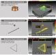 Detektor kovů Nokta Invenio