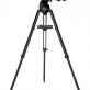 Celestron AstroFi 102 / 1325mm GoTo telescope Maksutov-Cassegrain