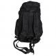 Backpack Recon II MFH - black