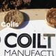 Cívka Coiltek 14 DD Goldstalker