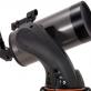 Celestron NexStar SLT 127 / 1500mm GoTo telescope Maksutov-Cassegrain