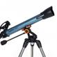 Celestron Inspire 70/700mm AZ čočkový teleskop