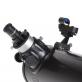 Celestron NexStar SLT 130/650mm GoTo montáž