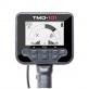 Detektor kovů Nokta-Makro TMD 101