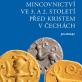 Keltské mincovnictví ve 3. a 2. století před Kristem NOVÉ VYDÁNÍ 2019