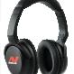 Bezdrátová sluchátka Minelab ML 80