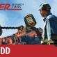 Detektor kovu Fisher F-70 Pro