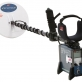 Detektor kovů Minelab GPX 4500