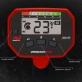 Detektor kovů Minelab Vanquish 340
