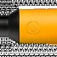 Dohledávací detektor kovů Minelab PRO-FIND 20