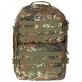 Backpack US Assault II MFH - flecktarn camouflage