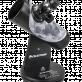 Celestron Firstscope IYA 76/300mm Dobson teleskop zrcadlový edice Měsíc