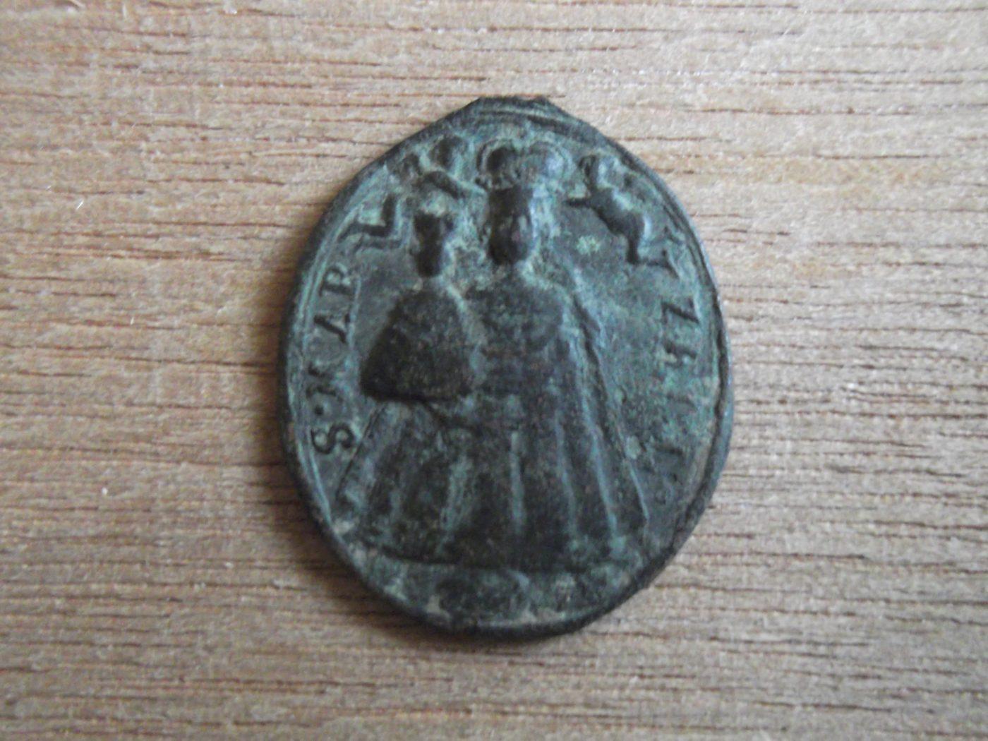 panna maria chat Chat následovat zahrádky panny marie  na keřích levandule či rozmarýnu prý panna maria sušila prádlo a od něho získaly svou krásnou vůni.
