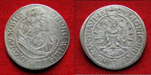 čištění mincí, detektory kovu Zipsy
