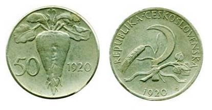 49ea01ac4 Ilustrační foto. Samozřejmě je našich vzácných mincí ...