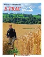 E-Trac