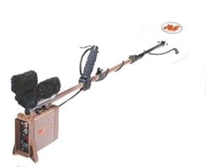 Detektor kovů Minelab SD 2100