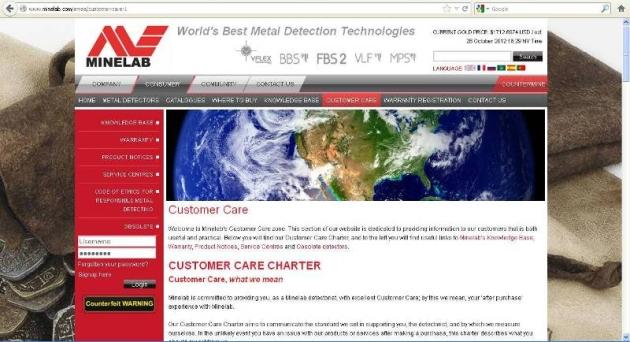 Uk čínské seznamovací webové stránky