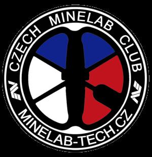 Klub vlastníků detektorů Minelab