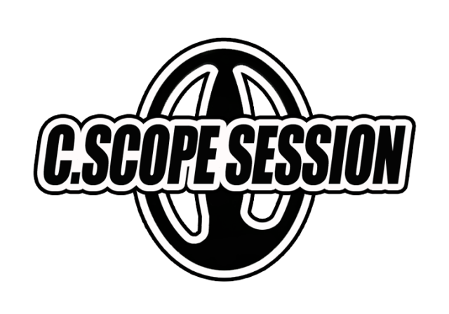 C.Scope Session 2014