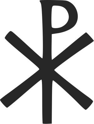 Kříž roku v archeologii