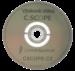 Výukové DVD pro detektory kovů C.Scope