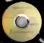 Instruktážní DVD pro detektory kovů Minelab CTX3030, E-Trac a Safari v češtině