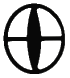 Krytka sondy Tesoro 12x10 2D H.O.T uMax