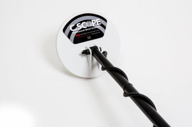 civka-cscope-15cm-cs6-1.jpg