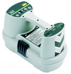 generator-signalu-cscope-SGA03W