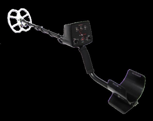 Detektor kovů Detech EDS Winner