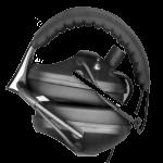 Složená sluchátka