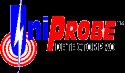 logo sluchátek