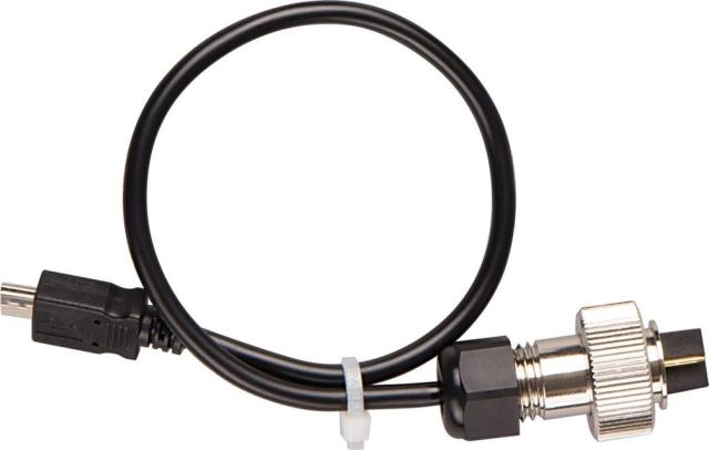 kabel pro At