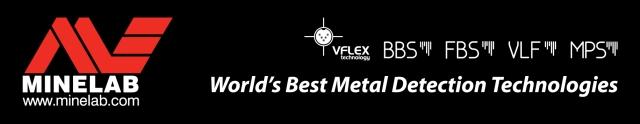 FBS2 nejmodernější technologie v detektorech kovů na současném světovém trhu