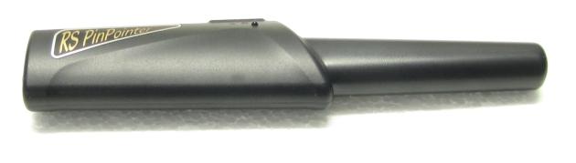 Detektor kovů Nokta Pinpointer