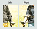 http://www.lovecpokladu.cz/products/pris%20mine/minelab-l-and-r-capability.jpg