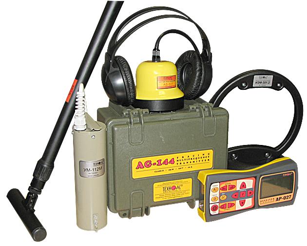 techno-ac-TPT-522.jpg