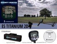 detektor-kovu-bounty-hunter-es-titanium-