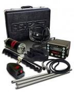 detektor-uniku-kapalin-fisher-xlt-30-c-1